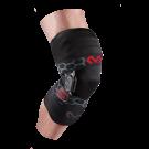 Bio-Logix™ steznik za koleno
