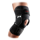 Steznik kolena sa dve šarke