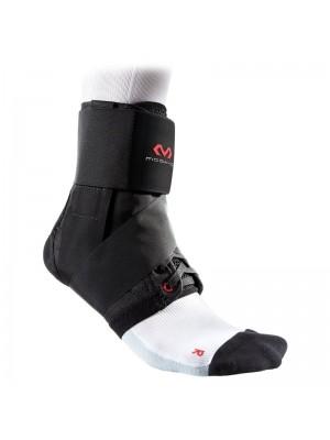 Steznik ortoza za skocni zglob McDavid