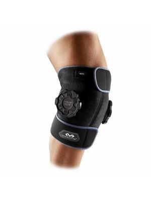 hladjenje kolena