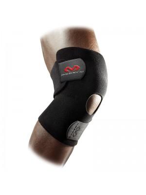 Steznik kolena sa otvorenom patelom