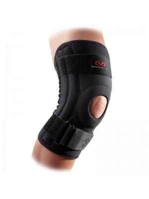 Steznik za koleno za patelu