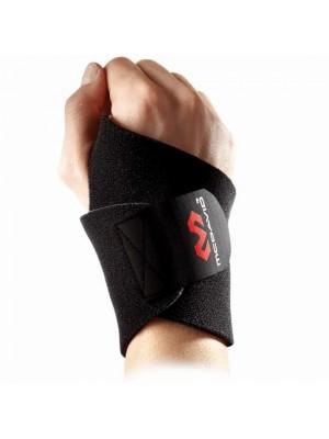 Ortoza steznik za rucni zglob McDavid