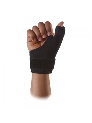 Stabilizator palca McDavid