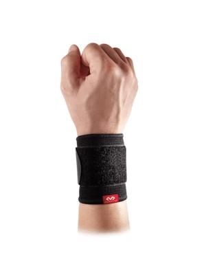 Steznik ortoza za rucni zglob McDavid