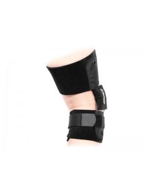 Ortopedski steznik za koleno McDavid