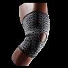 McDavid ortoza za patelu kolena sa otvorom na casici