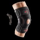 Extra pojačan steznik za koleno