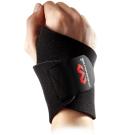 Steznik za ručni zglob