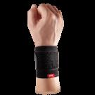Elastični steznik za ručni zglob