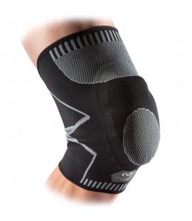 Elastični steznik za koleno sa ulošcima za hlađenje