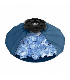 vreća za led