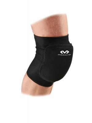 Jumpy štitnici za kolena