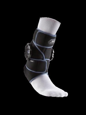 Steznik za skočni zglob za terapiju ledom
