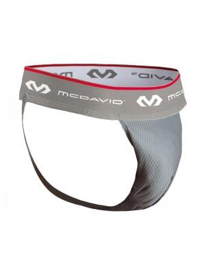 Suspenzor - Mesh w/ FlexCup™