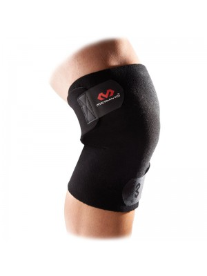 Podesivi steznik za koleno