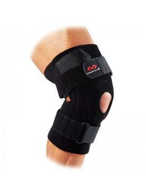 Steznik za koleno meniskus