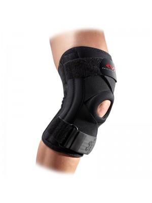 X steznik za koleno (ligamenti)