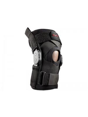 Steznik za koleno ligamenti