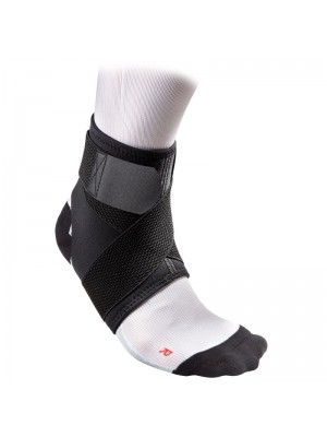 Podesivi steznik za skočni zglob