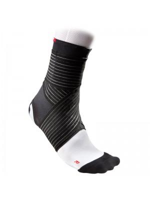 Steznik ortoza za nozni zglob McDavid