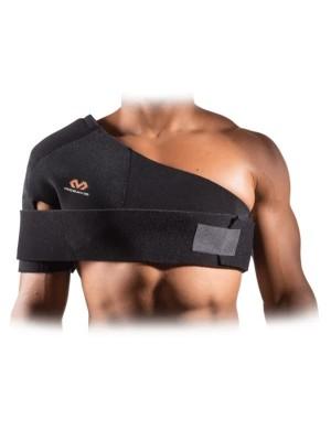 Steznik ortoza za rame