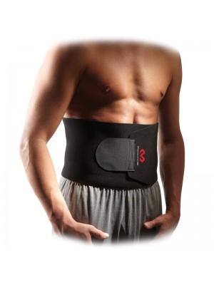 Pojas za mrsavljenje Steznik za stomak i ledja