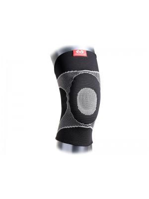 Elastični steznik za koleno sa gelom