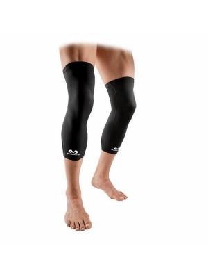Stitnici za kolena