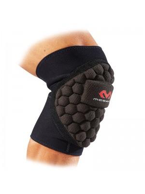 Stitnik za koleno rukomet