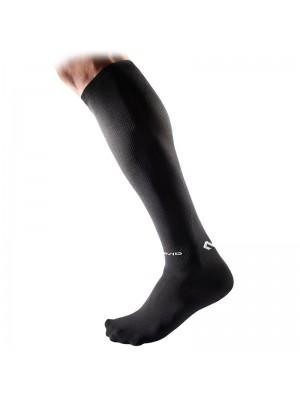Recovery čarape