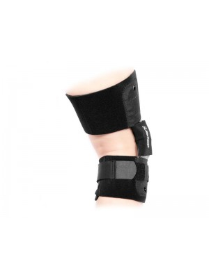 M102 Zaštitnik kolena