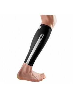 Reflektivne kompresione nogavice za trcanje McDavid
