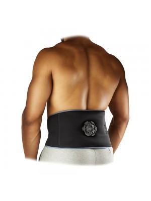 Steznik za leđa za terapiju ledom