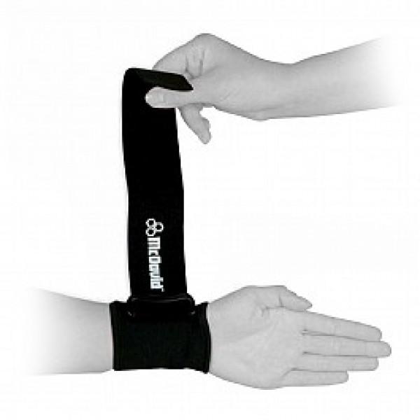 Steznik za rucni zglob