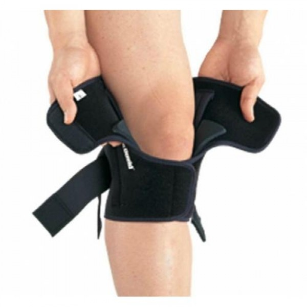 McDavid ortoza za patelu