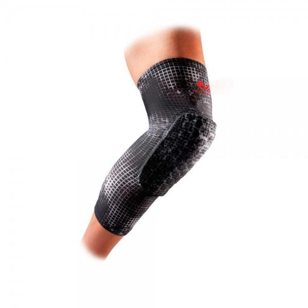 Stitnici za kolena mgrid kosarka | Stitnici za kolena za odbojku