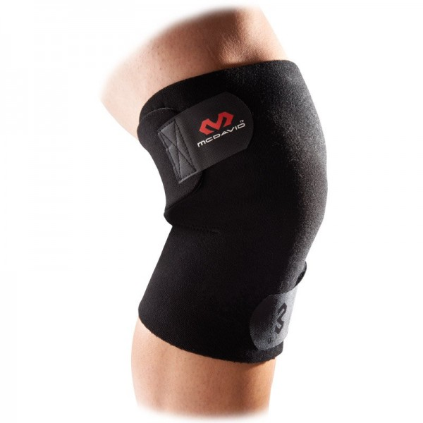 Steznik za koleno univerzalne velicine protiv artritisa
