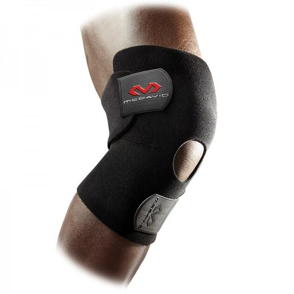 McDavid steznik (ortoza) za koleno