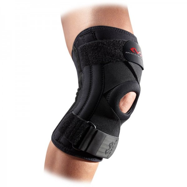 Funkcionalni steznik za koleno