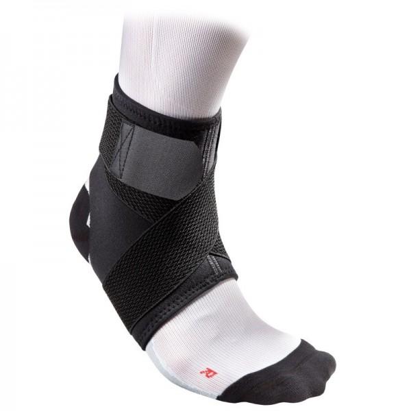 McDavid steznik za stopalo
