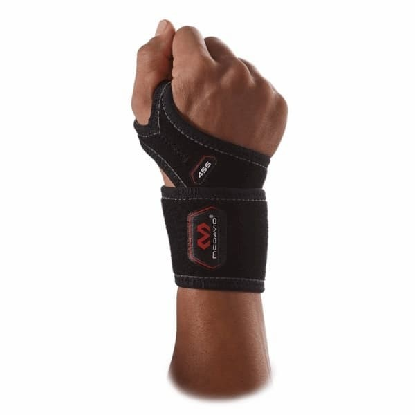 Ortoza steznik za zglob ruke sa trakom McDavid