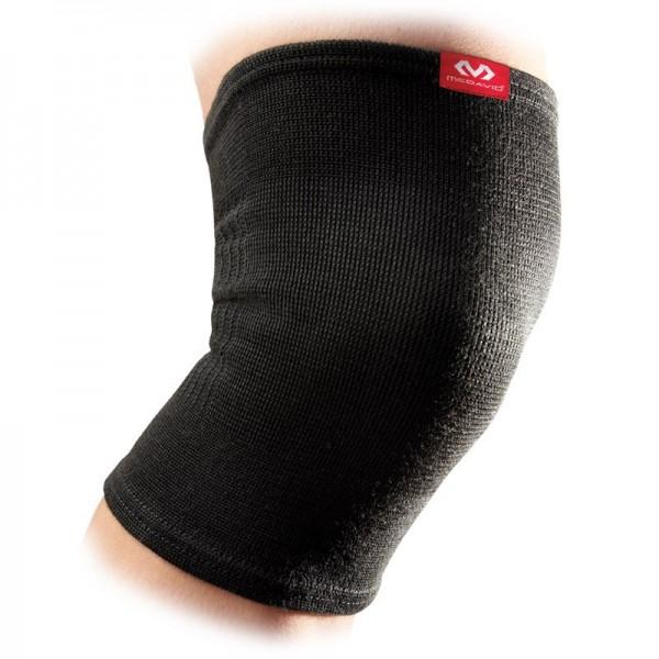 McDavid elasticni steznik za koleno