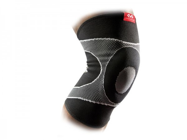 McDavid steznik za koleno sa gelom za povrede oko casice