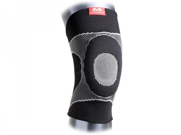 Steznik za koleno sa gelom