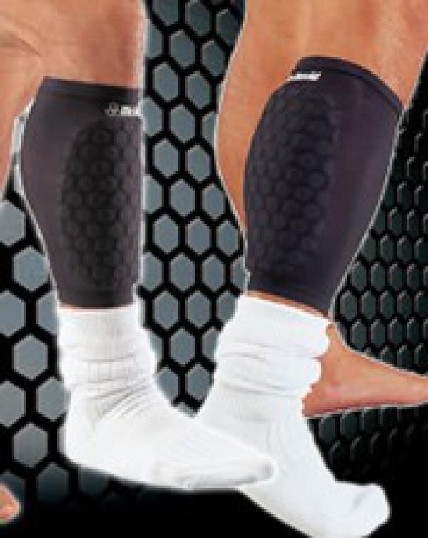 Multifunkcionalni stitnik koleno lakat podkolenica