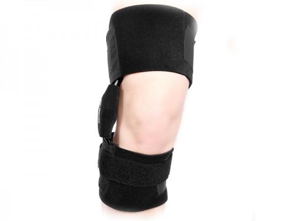 Ortopedska ortoza za koleno