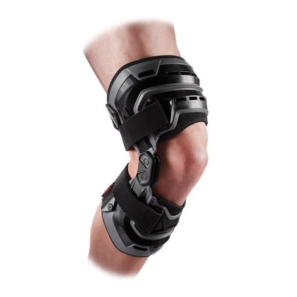 Medicinski steznik za koleno sa sinama