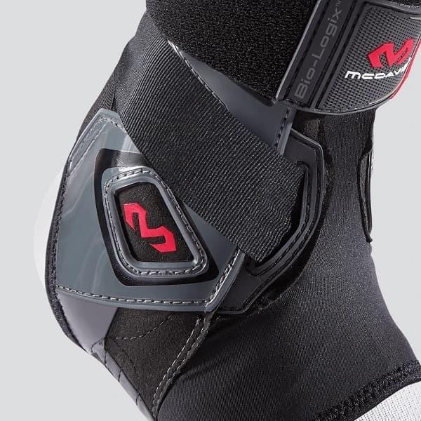 McDavid ortoza za skocni zglob